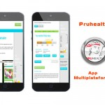 iphone-de-pie-pruhealth