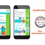 iphone-de-pie-pruprotect