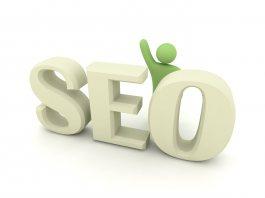 posicionamiento natural web, seo