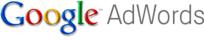 Campaña google adwords