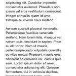 atlasanatomico-screenshot-4
