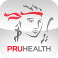 pruhealth-icon
