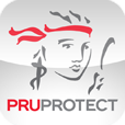 pruprotect-icon
